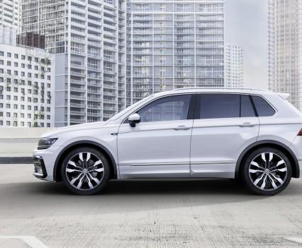 Nuovo-Tiguan-Volkswagen-2016-2017-21