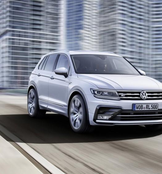 Nuovo-Tiguan-Volkswagen-2016-2017-23
