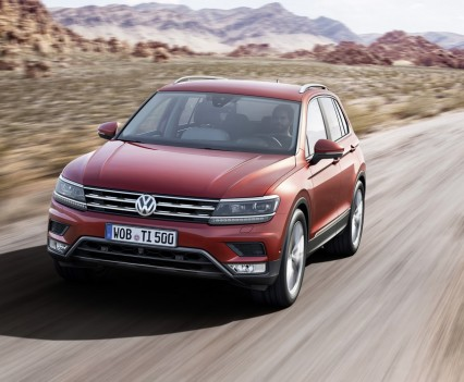 Nuovo-Tiguan-Volkswagen-2016-2017-6