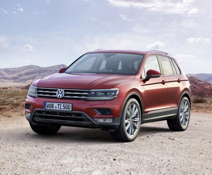 Nuovo-Tiguan-Volkswagen-2016-2017-7
