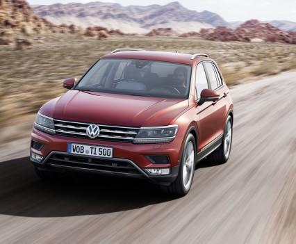 Nuovo-Tiguan-Volkswagen-2016-2017-8