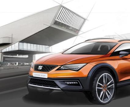 Seat-leon-cross-sport-concept-1