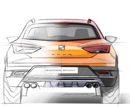Seat-leon-cross-sport-concept-2