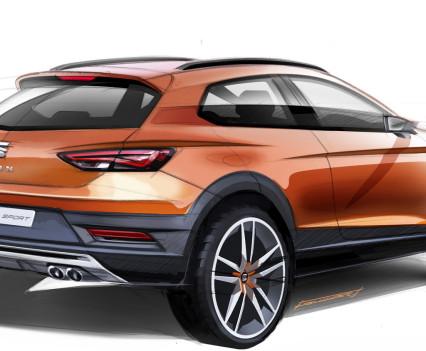 Seat-leon-cross-sport-concept-3