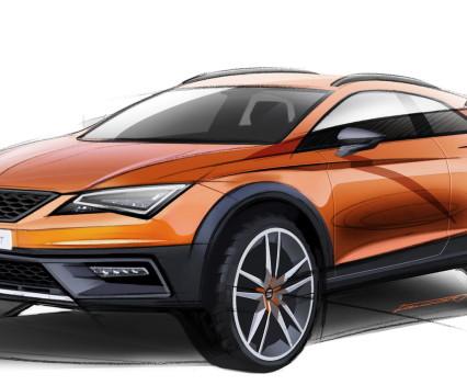 Seat-leon-cross-sport-concept-4