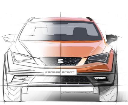Seat-leon-cross-sport-concept-5
