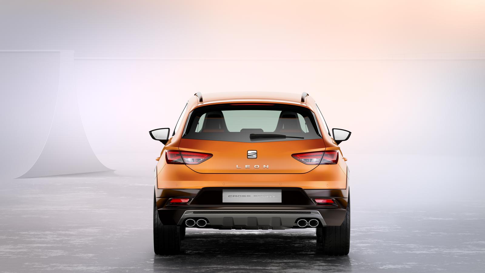 Seat-leon-cross-sport-concept-7