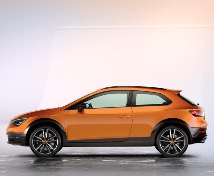 Seat-leon-cross-sport-concept-8