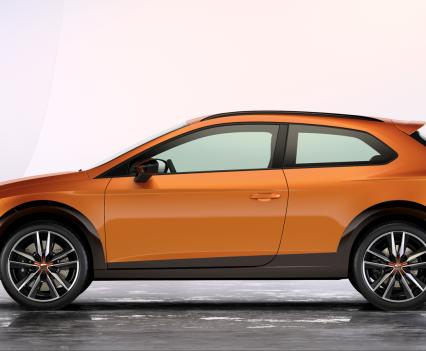 Seat-leon-cross-sport-concept-9