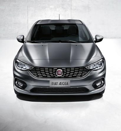 Nuova-Fiat-Tipo-2016-2