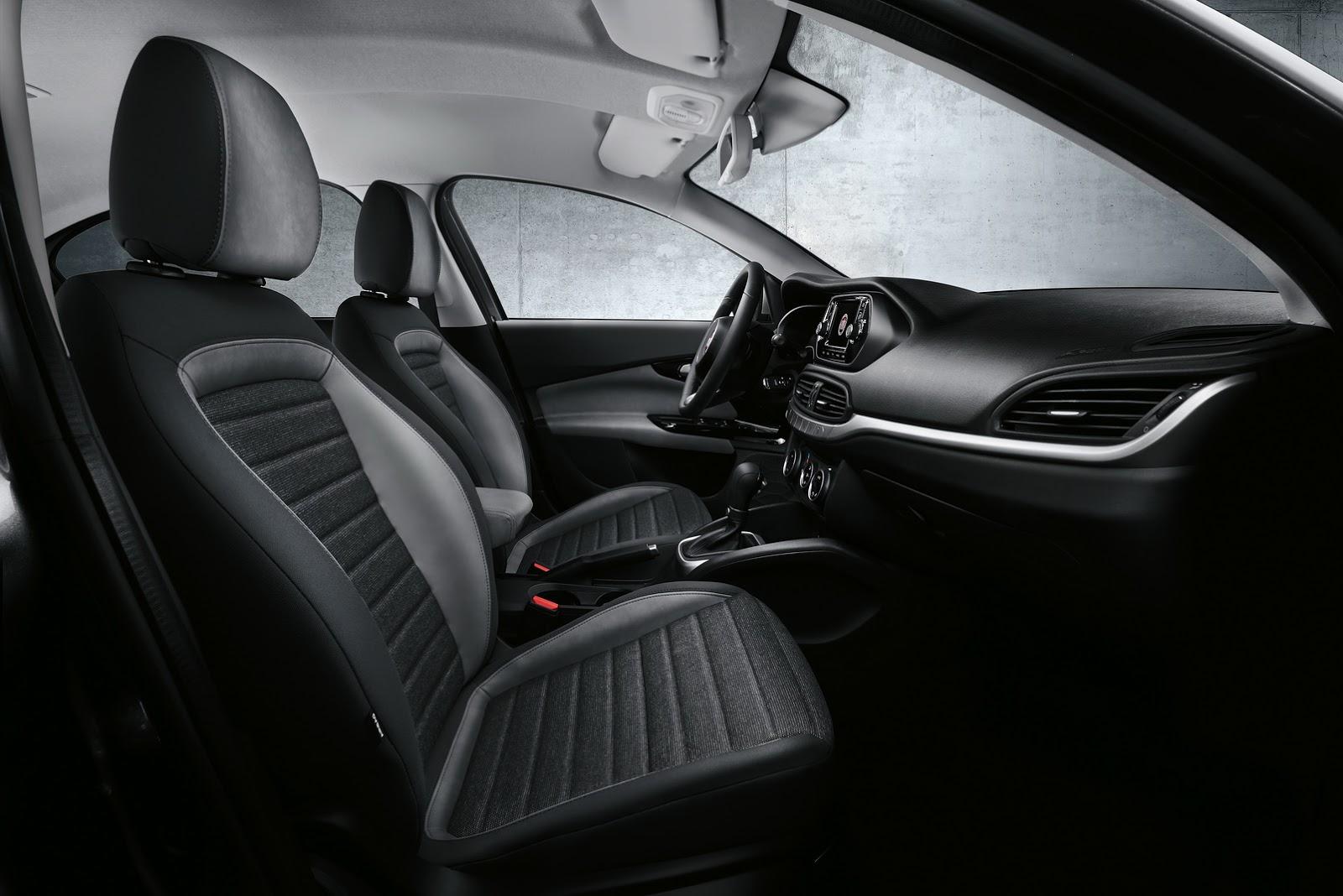 Nuova-Fiat-Tipo-2016-3