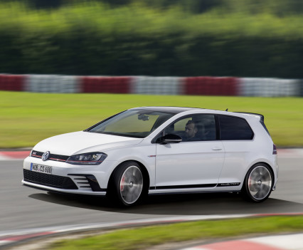 Volkswagen-golf-gti-performance-2016-12