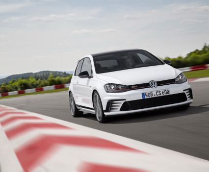 Volkswagen-golf-gti-performance-2016-13