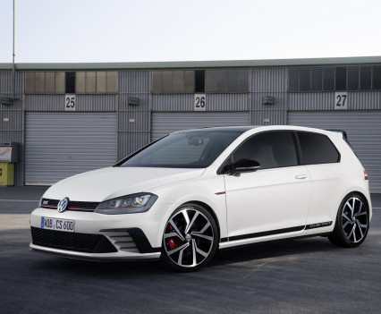 Volkswagen-golf-gti-performance-2016-19