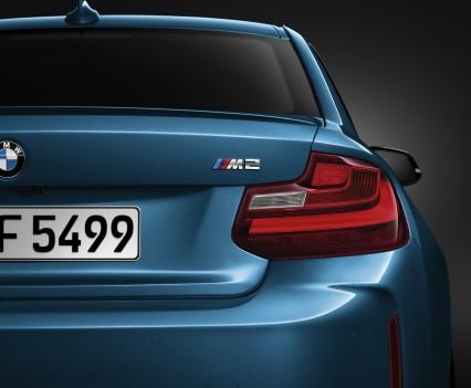 nuova-BMW-M2-2016-1