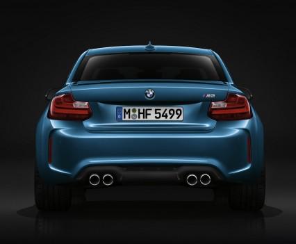 nuova-BMW-M2-2016-10