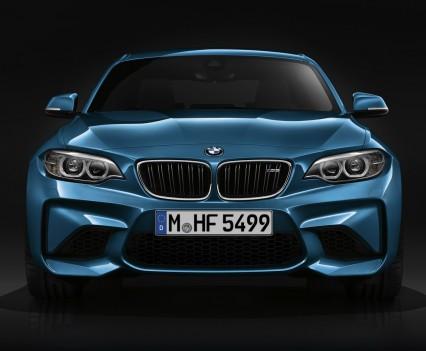 nuova-BMW-M2-2016-11