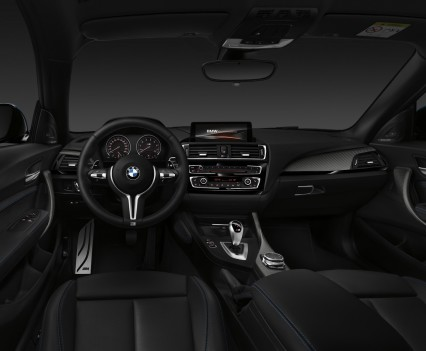 nuova-BMW-M2-2016-12
