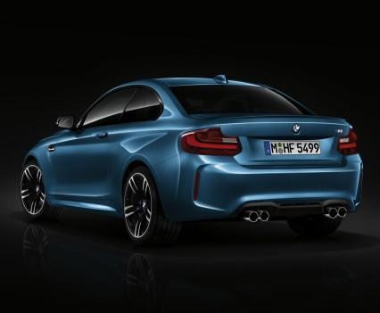 nuova-BMW-M2-2016-13