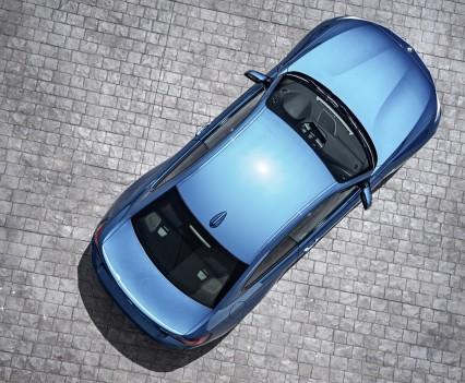 nuova-BMW-M2-2016-16
