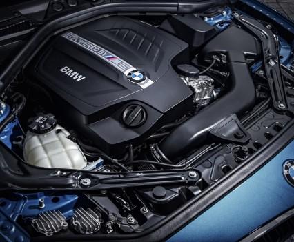 nuova-BMW-M2-2016-17