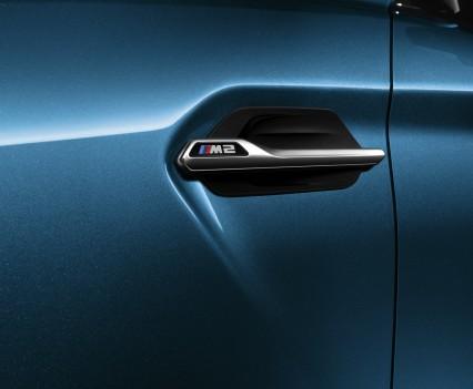 nuova-BMW-M2-2016-2