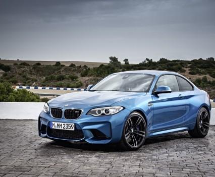 nuova-BMW-M2-2016-21