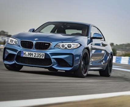 nuova-BMW-M2-2016-24