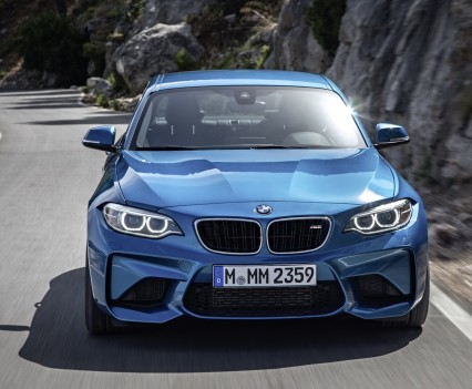 nuova-BMW-M2-2016-29