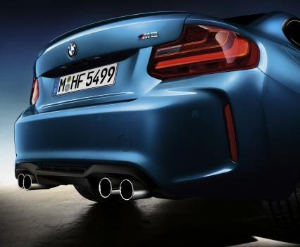 nuova-BMW-M2-2016-3