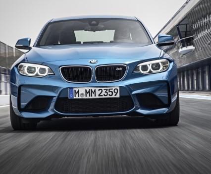 nuova-BMW-M2-2016-30