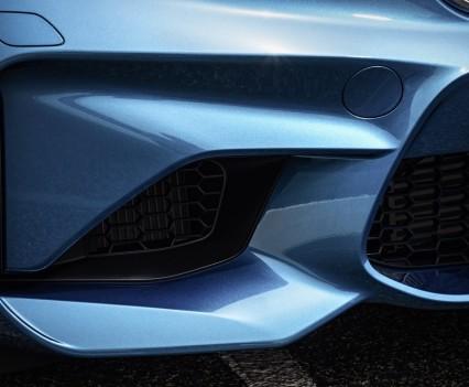 nuova-BMW-M2-2016-35
