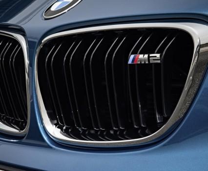 nuova-BMW-M2-2016-36