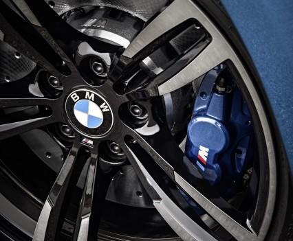nuova-BMW-M2-2016-37
