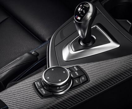 nuova-BMW-M2-2016-38