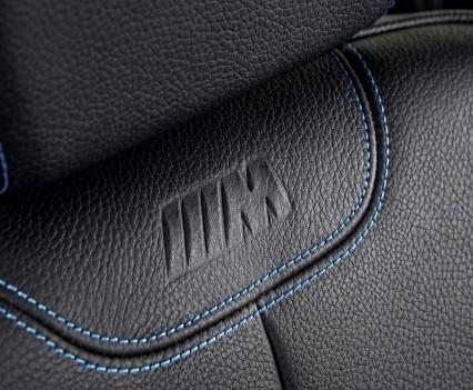 nuova-BMW-M2-2016-39