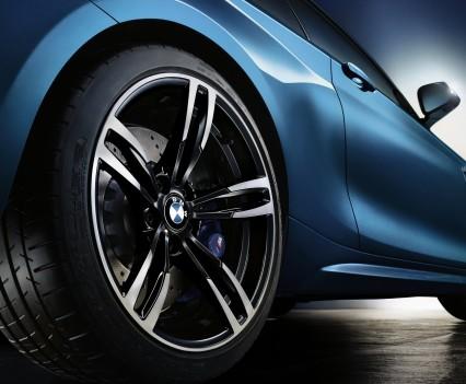 nuova-BMW-M2-2016-4