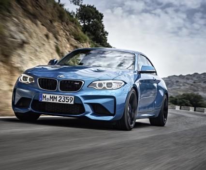 nuova-BMW-M2-2016-41