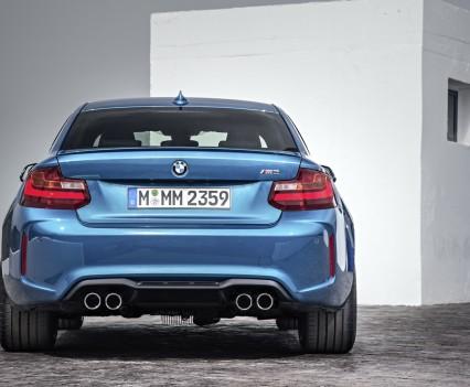nuova-BMW-M2-2016-47