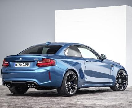 nuova-BMW-M2-2016-48