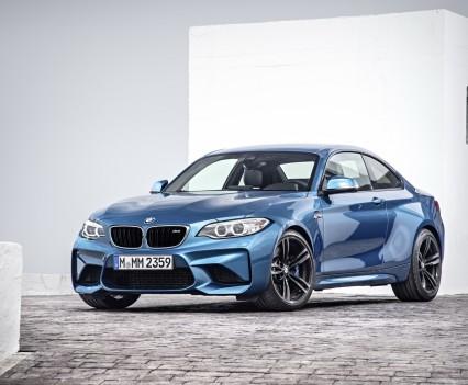 nuova-BMW-M2-2016-49