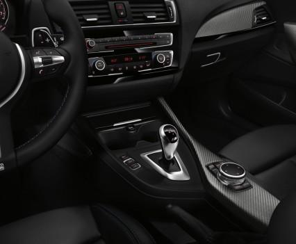 nuova-BMW-M2-2016-5