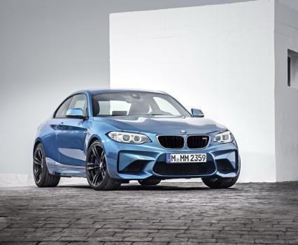 nuova-BMW-M2-2016-50