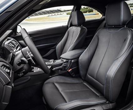 nuova-BMW-M2-2016-52