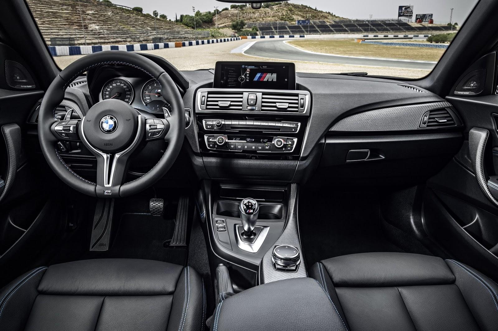 nuova-BMW-M2-2016-54