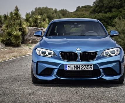 nuova-BMW-M2-2016-58
