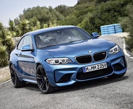 nuova-BMW-M2-2016-59