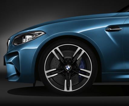 nuova-BMW-M2-2016-6