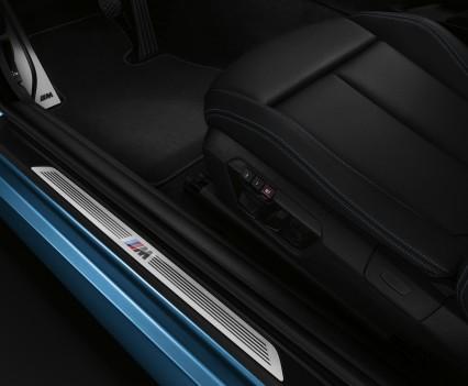 nuova-BMW-M2-2016-7