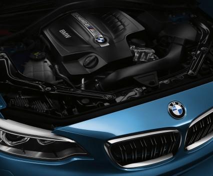 nuova-BMW-M2-2016-9